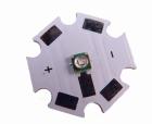 XPCGRN-L1-0000-00801-STAR