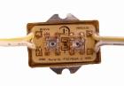 Модуль-112*2 жёлтый_820