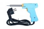 Паяльник-пистолет ZD-60 30/70W