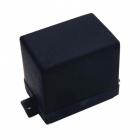 BOX-G022