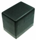 BOX-G029