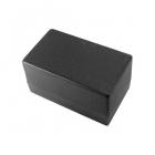 BOX-G083