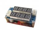 PS4005V-3A_модуль блока питания