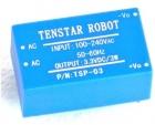 TSP-03_модуль питания 3,3V/3W