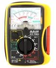 Мультиметр AX-7003