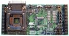 STK501
