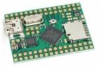 AVR-CrumbX128A3 V1.2