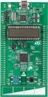 STM32L152C-DISCO