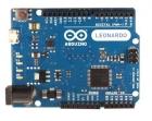 Arduino Leonardo Rev3 (оригинал, Италия)