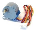 28BYJ-48-5V DC_step motor