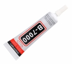 Клей-герметик B-7000 (25 г) с дозатором