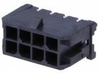 MX-43045-0812