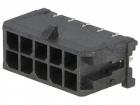 MX-43045-1012