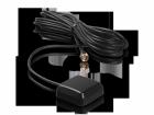 ANT GPS GPS900-1 SMA-M 3M