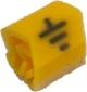 Маркер для проводов WPA 1-3 GE/SW