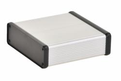 Корпус BIS-L1-BOX-100-01BL