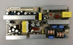 Блок питания LG YP3237CI (EAY33021201)