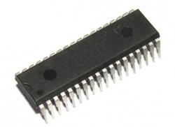 LV1116N
