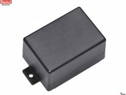 BOX-G024N