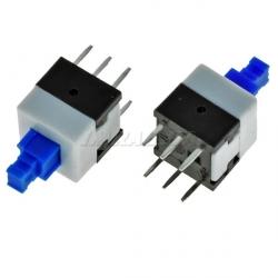 BS800L