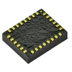 LSM330DLCTR