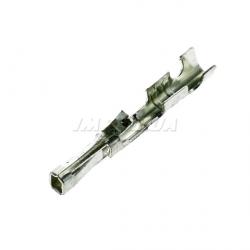 MX-70058-0222