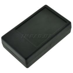 BOX Z-55/черн/