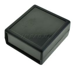 BOX Z-67/черн/
