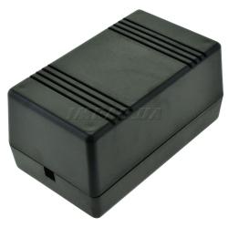 BOX Z-66/черн/