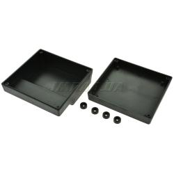 BOX Z-20/черн/