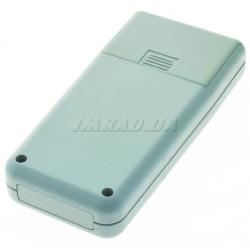 BOX Z-89 j/cер/