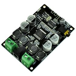 Аудіо Bluetooth 4.0 підсилювач VHM-307