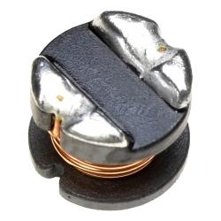 SDR0604-150YL