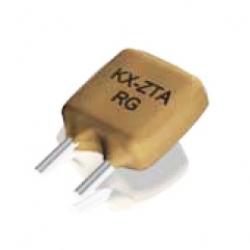 KX-ZTA MT 7.37 MHz Фото 1