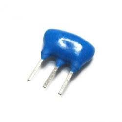 KX-ZTT MG 3.58 MHz Фото 1