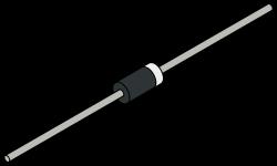 BZV85-C20.113 Фото 1