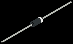 BZV85-C30.133 Фото 1