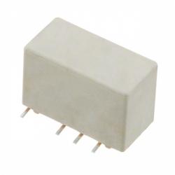 V23079D1008B301