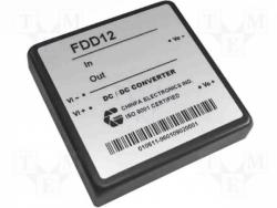 FDD12-0515T4 PBF