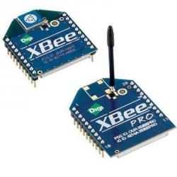XB24-Z7PIT-004
