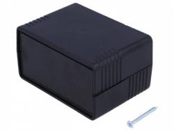 BOX KM-48BN/черн/