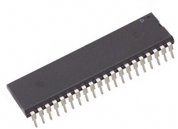 ICL7106CPLZ