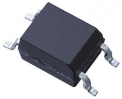 HCPL181-000E