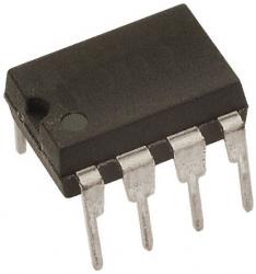 LP2951ACN-3.3G