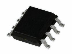 MC78L15ACDG