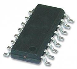 CD4015BM96