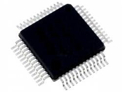 uPD1708AG-011 SMD