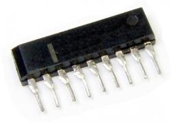 TA7343AP