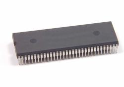 HD49735ANT