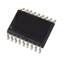 MIC2981/82YWM